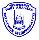 Port Aransas Boatmen Inc